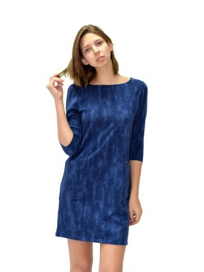 платье Ирина-цвет