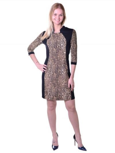 Платье Амира